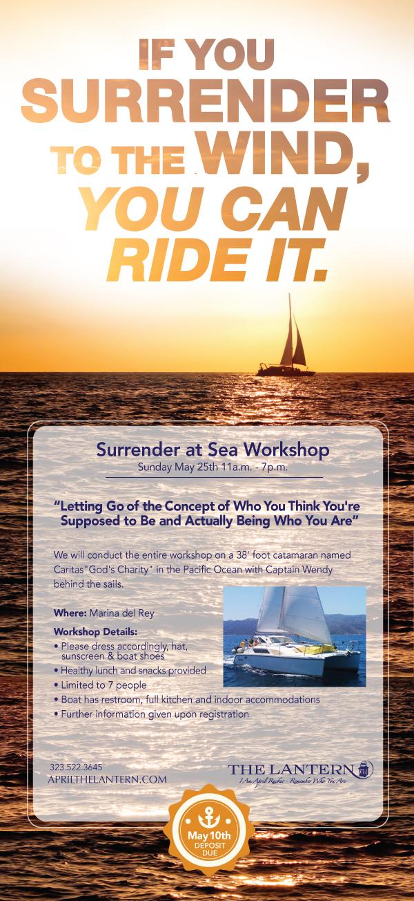Surrender_workshopWEB