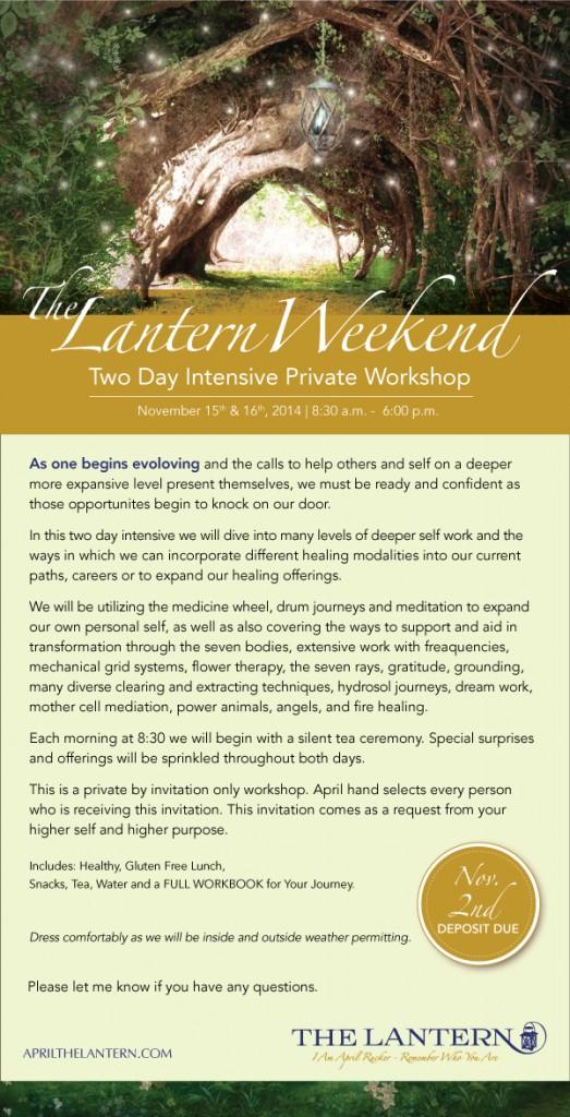 TheLantern_Workshop_Nov_web