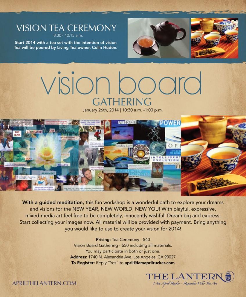 VisionBoard_flyer